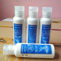 Giovan soap Fresh 100ML