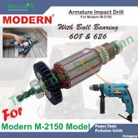Armature/Angker Bor M-2150 Modern
