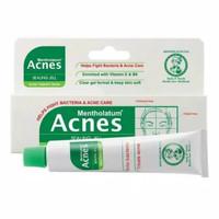 Acnes Sealing gel / gel jerawat