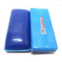Penghapus Papan Tulis / Whiteboard Eraser Gunindo WB-802
