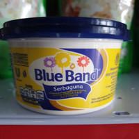 Blueband Serbaguna Cup 250 gr