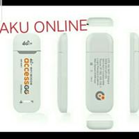 Modem wifi 4G unlock, Accessgo DMA-001
