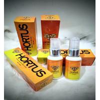 Obat Luka Diabetes Basah Kering HORTUS herbal | Eksim, Herpes dll