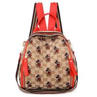 BGN022 Backpack