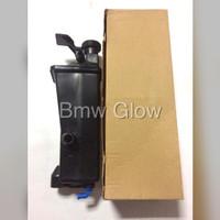 Tabung Radiator Reservoir BMW E46 N42 M54 E39 X5 17137787039 BEHR