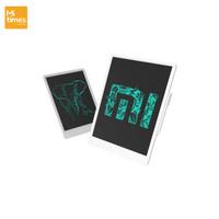 Xiaomi Mijia LCD Blackboard Writing Digital Drawing Tablet 13.5 INCH