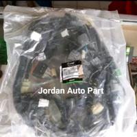 Kabel Body Harness Main Kawasaki Ninja 250 FI ABS Original 26031-1787