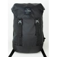 Tas Ransel Kalibre Backpack Pharus 911369000
