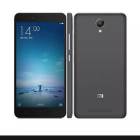 XIAOMI REDMI NOTE 2 2/16GB GARANSI DISTRIBUTOR