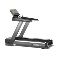Richter Commercial Treadmill Saphire S1