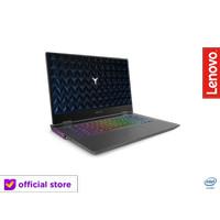 Lenovo Legion Y740S Core i7-10750H 16GB 512SSD+GPU Dock RTX 2060 6GB