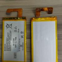 BATERAI BATRE BATTERY SONY XPERIA XA 1 ULTRA UP1641ERPXC ORIGINAL MCOM
