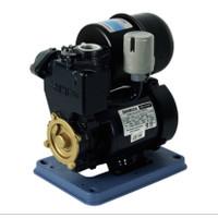 mesin / pompa air shimizu ps 130 bit otomatis (untuk sumur dangkal)