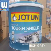 JOTUN TOUGH SHIELD Iron Grey 1032 (25 kg)