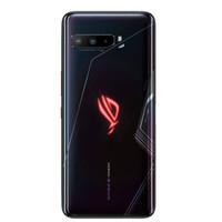 Asus ROG Phone 3 8/128Gb New Garansi Resmi