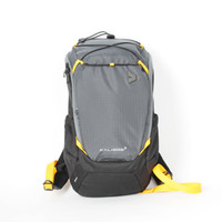 Tas Ransel Kalibre Backpack Orion 911360042