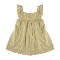 KIDS ICON - Dress Anak Perempuan Baby DYL 03-36 Bulan - DGDS0500200