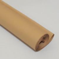 Kertas Samson / Pembungkus / Coklat Tebal 80 Gsm Uk 90 cm X 120 cm