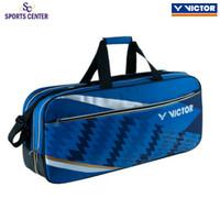 LIMITED !! Tas Badminton Victor BR9609 / BR 9609 LTD MB