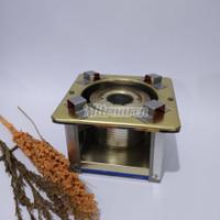 Kompor Masak Spirtus Mini Mainan Anak Murah Kuat