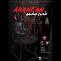 GAMING CHAIR IMPERION ARANEAN CG-A001