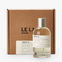 LE LABO Rose 31 EDP 100mL Original [Box+Sealed+Code]