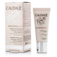 Caudalie Resveratrol Lift Eye Balm Hyaluronic Acid Eye Cream Peptides