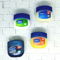 Grosir Vaseline Blueseal 250ml Vaseline Petroleum Jelly