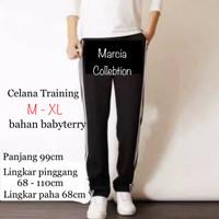 Celana Training Pria Panjang