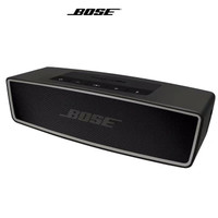 Bose Soundlink Mini II Bluetooth Speaker Original BNIB Limited Edition