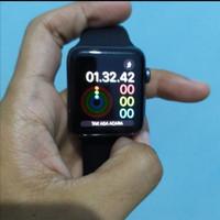 apple watch series 3 42 mm Nike edition