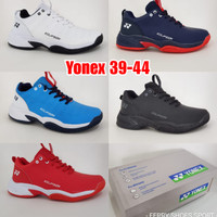 sepatu badminton eclipsion badminton shoes original import