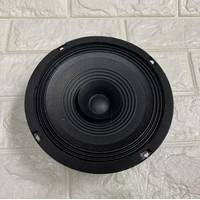 speaker midrange 6 inch marcopolo line array karakter mid