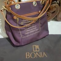 tas bonia original second