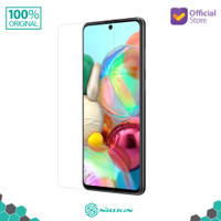 Tempered Glass Samsung Galaxy A71 / Note 10 Lite / M51 Nillkin H+ Pro