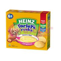 Heinz Farley's Biskuit Bayi Snack Bayi ASOKA