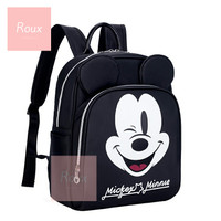 Diaper Bag Tas Ransel Tas susu Mommy Bag Backpack Disney Original