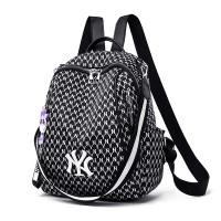 BGN018 Backpack