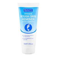 Beauty Formulas Rough Skin Remover Menthol & Peppermint 100 Ml BPOM