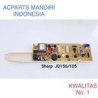 modul mesin sharp ES F865S-P