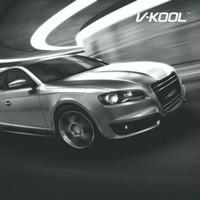 Kaca Film V-KOOL Mitsubishi Xpander (Depan VK40, Samping VIP)