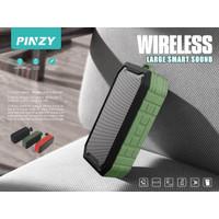 Speaker Bluetooth Portable PINZY SK-002 Waterproof