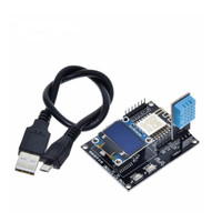 ESP8266 IOT Development Board Module