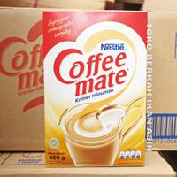Nestle Coffee Mate Creamer 450 gr / Krimer Kopi Nescafe