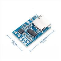 Gpd2846A Papan Modul Amplifier Decoder Mp3