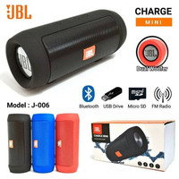 Speaker Bluetooth JBL Charge 2 MINI Speaker Wireless Mini 2+ 2 Plus