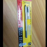 Cutting Pen Pen Cutter Pisau Cutter Knife Pen Gundam Figure Custom