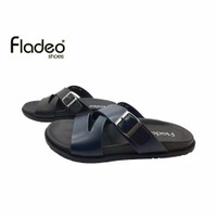 Fladeo A20/MDS172-2UB/Sandal For Mens [ Slip On Style ]