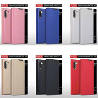 Smart Case OPPO A5 2020/A9 2020 Smart View Flip cover Case standing