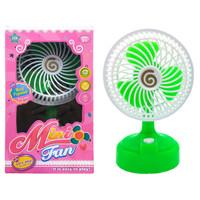 Mainan Anak Kipas Mini Fan No.ST 2584